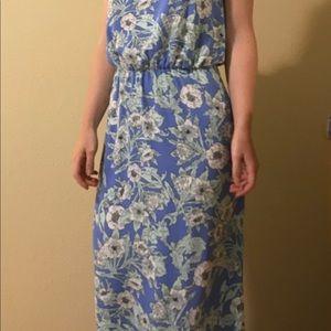 H&M Dresses - Maxi Dress